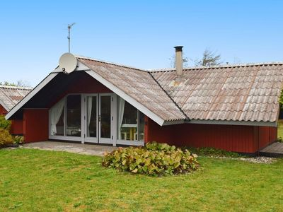Photo for 5 person holiday home in Ulfborg