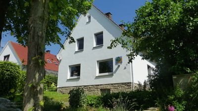 Photo for 5 star Holiday (DTV) with a quiet location on 128 sqm