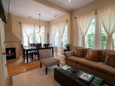 Photo for Luxury Penthouse Lincoln Park!! Close to Downtown and El