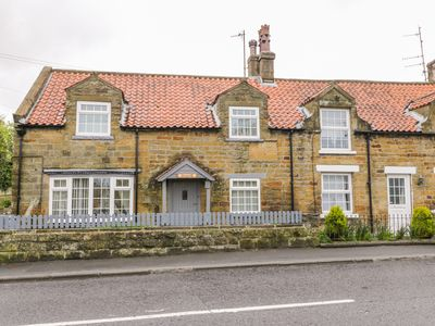 Photo for 11A High Street, BURNISTON