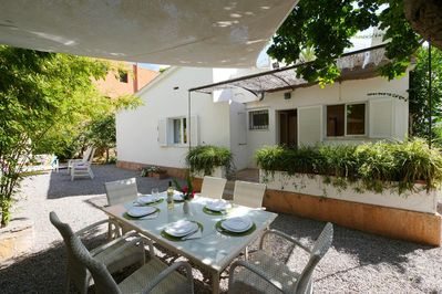 Holiday home Clape in Capdepera