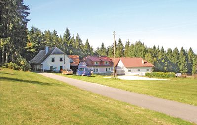 Photo for 2 bedroom accommodation in Nebahovy