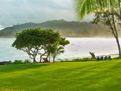 Photo for **Special Price for June**Lae Nani Ocean Tropic View on the top floor