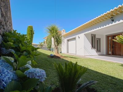 Photo for Conduto House - Ponta do Sol