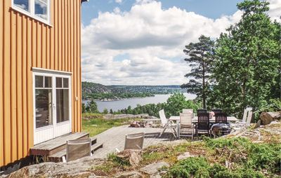 Photo for 6 bedroom accommodation in Sætre