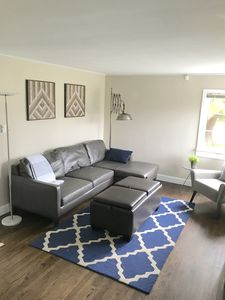 Photo for Seattle Home away from Home - 15 min to Airport & Downtown (Mariners!)
