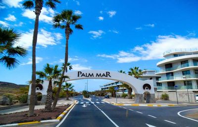 Photo for Relax in Palm Mar, Los Cristianos & Playa de Las America