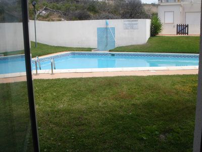 Photo for Villa Sea View and Pool