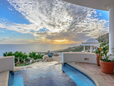 Photo for 6BR House Vacation Rental in Cabo San Lucas, BS