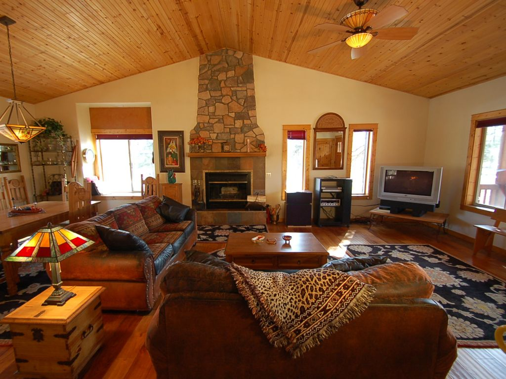 Gorgeous Getaway Call For Specials Vrbo