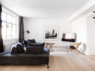 Photo for Dinesen Collection Luxury Condos by Royal Theatre