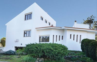 Photo for 5BR House Vacation Rental in P-2855-178 Seixal- Marisol