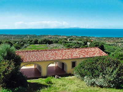 Photo for One bedroom Apartment, sleeps 4 in Cascabraga