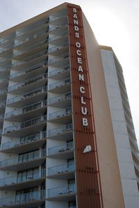 Photo for Affordable Sands Ocean Club Tower Ocean View (E)#1624