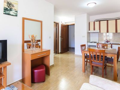 Photo for Premier Apartment without Terace