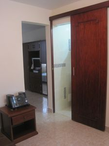 Photo for 2BR Apartment Vacation Rental in Cali, Valle del Cauca