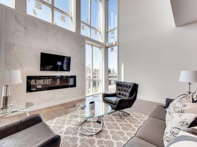 Photo for 2723 C westwood dr · New Home in Nashville's Trendy Melrose District