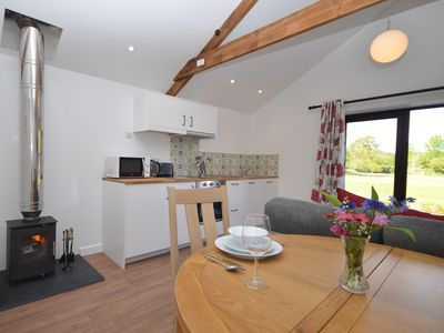 Photo for 1 bedroom Wing in Williton - 74145