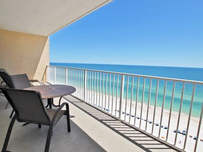 San Carlos 1706- The Beach Life is the Best Life Spend Spring Break in Gulf Shores ~ Book Your Stay Now