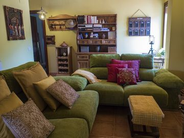Search 13 holiday rentals