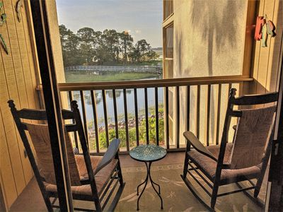 Going to be a great time at Fripp Island all summer long! Have fun and be safe!!