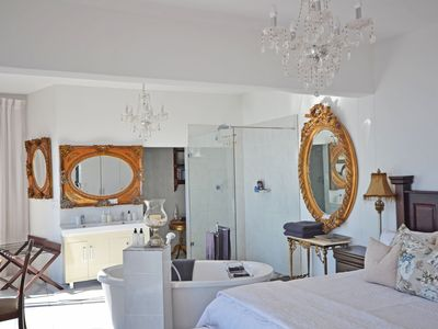 Photo for The Suite on Suikerbossie, Cape Town
