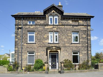 Photo for 3 bedroom accommodation in Ilkley