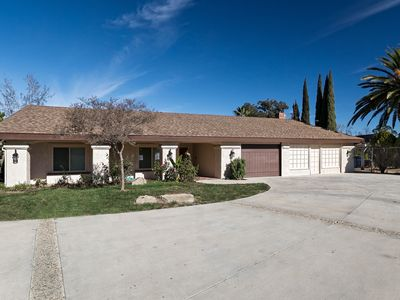 Photo for Completely Remodeled, No Detail Left Untouched, Perfect For Large Groups!