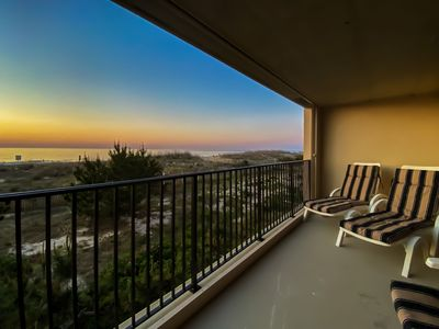 Photo for Charming Vintage 3BR Oceanfront w/ Ocean & Sunrise Views