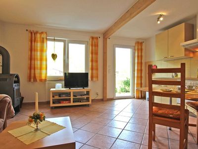 Photo for SEE 10012 - Summer - Apartments Malchow SEE 10010