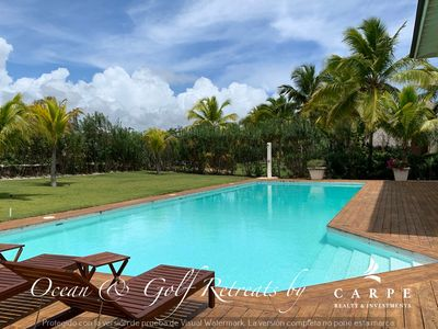 Photo for Brand new Villa! Ready for your best holidays!!!! up to 12 PAX
