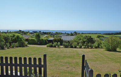 Photo for 3BR House Vacation Rental in Kalundborg