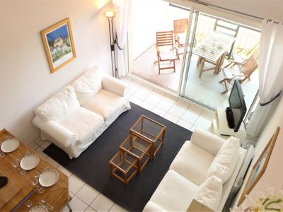 Photo for Apartment Les Pêcheurs in Mimizan - 4 persons, 2 bedrooms
