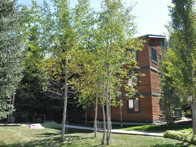 Photo for Economically Priced  3 Bedroom  - 1554-54432