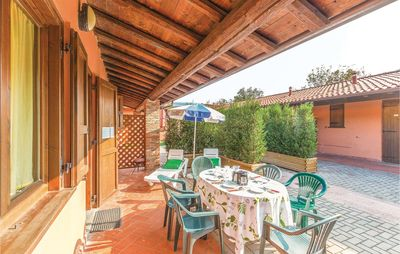 Photo for 2 bedroom accommodation in Iseo BS