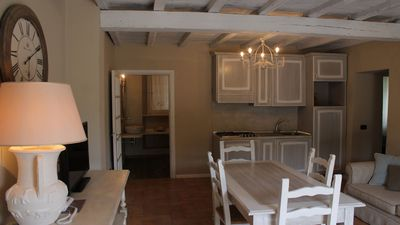 Photo for 2BR House Vacation Rental in Spoleto, Umbria