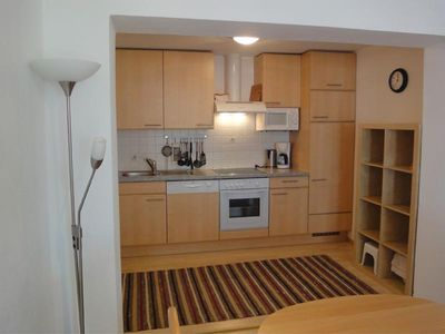 Photo for Apartment / 2 bedrooms / shower, WC - Tuschnhof