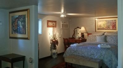 Photo for Sedona Guest Suite in Historic Location