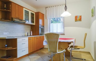 1 bedroom accommodation in Stari Trg ob Kolpi