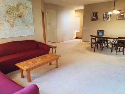 Photo for 3BR House Vacation Rental in Aloha, Oregon