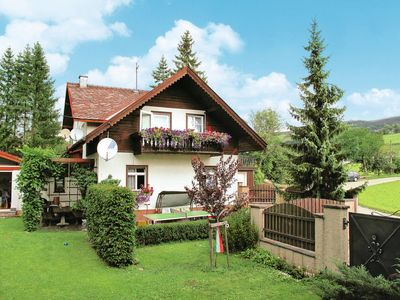Photo for Apartment Haus Hupf (MON235) in Mondsee - 4 persons, 2 bedrooms