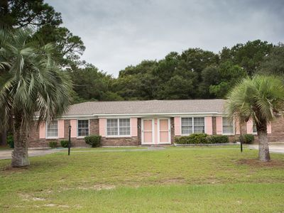 Photo for PALMETTO 3 bedrooms, 2 bathrooms