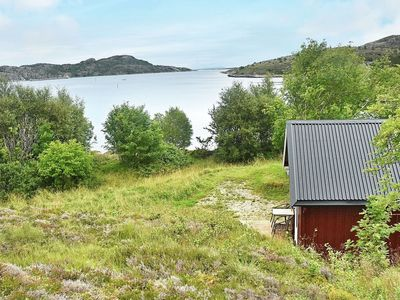Photo for 3 person holiday home in Hitra