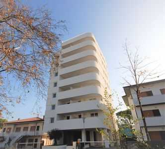 Photo for Holiday Apartment - 5 people, 60m² living space, 2 bedroom, Internet/WIFI, Internet access
