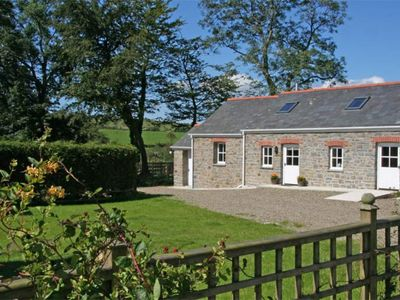 Photo for Bluebell Cottage - Two Bedroom House, Sleeps 4