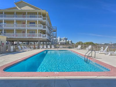 Photo for The best of Little Lagoon and the beautiful Gulf Shores beach