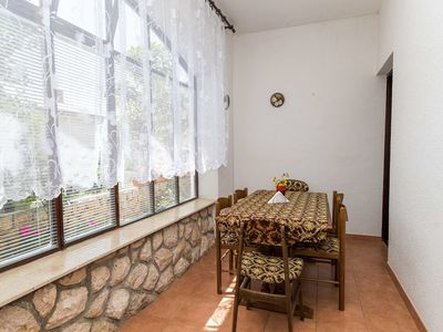 Photo for Apartments Raif (63381-A1) - Dramalj (Crikvenica)