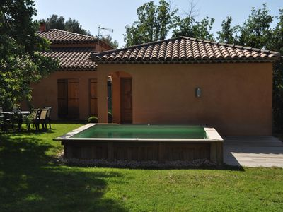 Photo for HOLIDAY HOUSE AVAILABLE ALL SEASONS