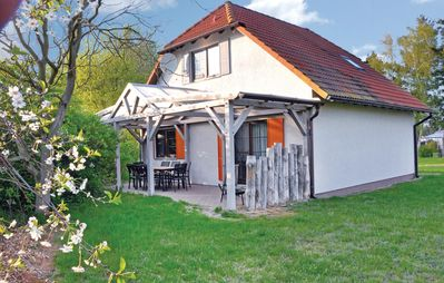 Photo for 3 bedroom accommodation in Fuhlendorf
