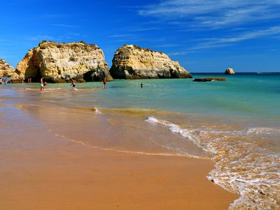 Photo for Vila Marachique VI Alvor